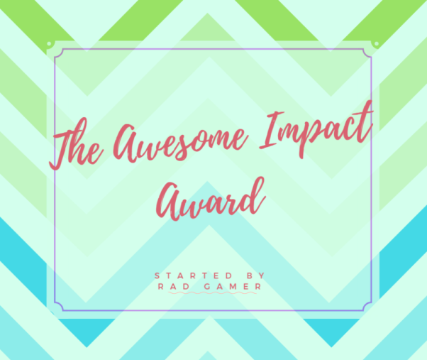 the-awesome-impact-award1