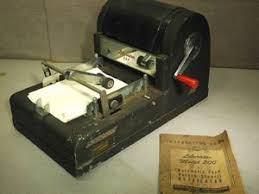 mimeograph-4-e1542647259698